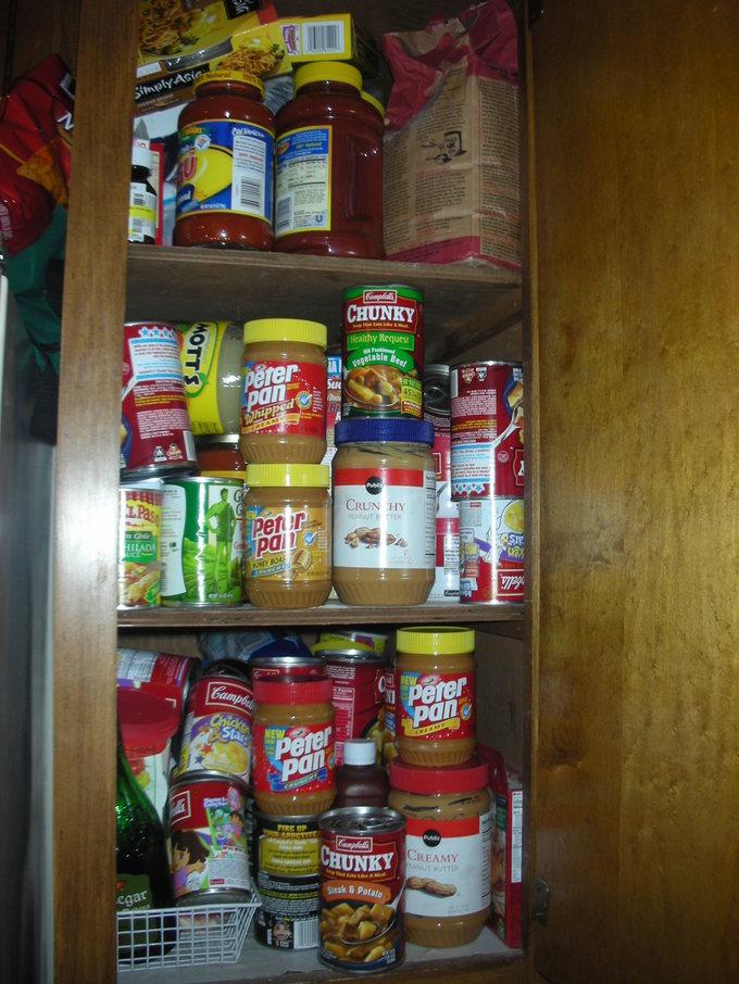 Cupboard_8