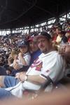 Braves_game_2_2